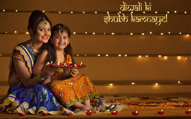 happy diwali full hd images