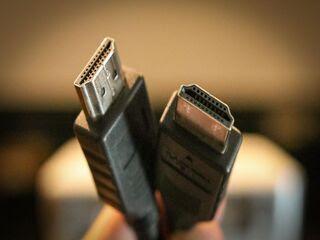 5 Kabel HDMI Terbaik untuk PS 5