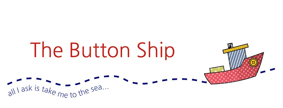 The Button Ship