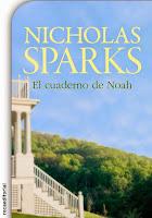 El Cuaderno De Noah, de Nicholas Sparks