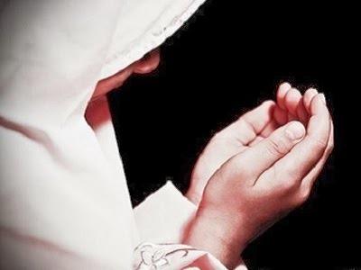 Inilah Doa Untuk Mendapatkan Keselamatan Dunia dan Akhirat