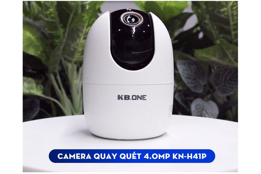 KN-H41P