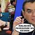 Krimen sa QC, Bumagsak ng 50% nang Maupo si P.DU30 Ayon kay QCPD Chief Eleazar!