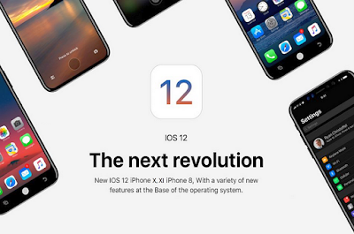iOS 12 Download Complete iOS 12 User Guide PDF - You can try iOS 12 Beta and update iOS 12 here by reading iOS 12 user guide first. Download iOS 12 Manual PDF for your document for your iOS device.