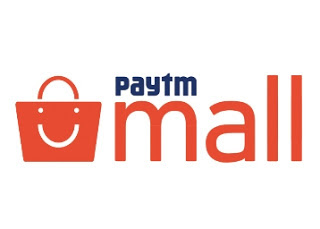 PaytmMall-Shopping-offers
