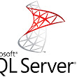 SQL Server Management Studio (SSMS) Keyboard Shortcuts ~ GurooAnalytics