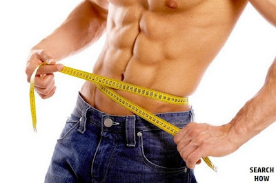 how to lose weight - search how