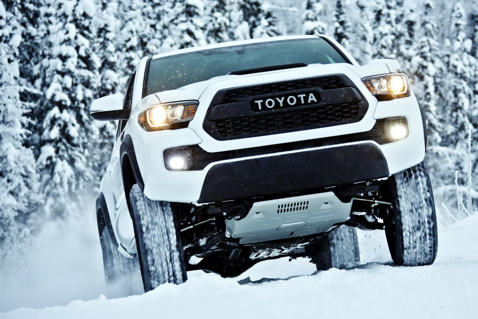 toyota trucks wallpaper. photo gallery toyota trucks wallpaper