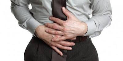 Ciri ciri Penyakit Hernia