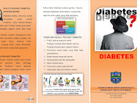DOWNLOAD LEAFLET DIABETES DOC