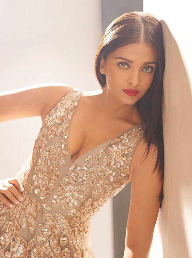 [Image: Aishwarya%2Bin%2BHarpers%2BBazaar%2BIndi...otos_8.jpg]