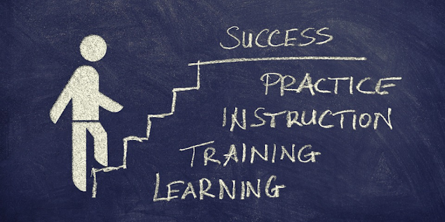 """Featured in article: """"How To Develop Yourself When Nobody Believes In You"""". Develop Your Skills. Success: Learning, Training, Instruction, Practice."""