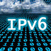 sylkie: IPv6 Address Spoofing