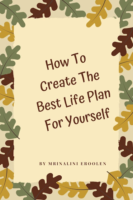 https://holidaysgiftsideas.blogspot.com/2019/02/what-type-of-mindset-do-you-have.html