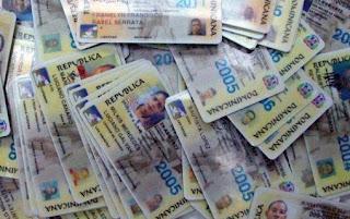 La Junta Electoral expedirá cédulas de identidad a niños de 12 años en la Rep. Dom.
