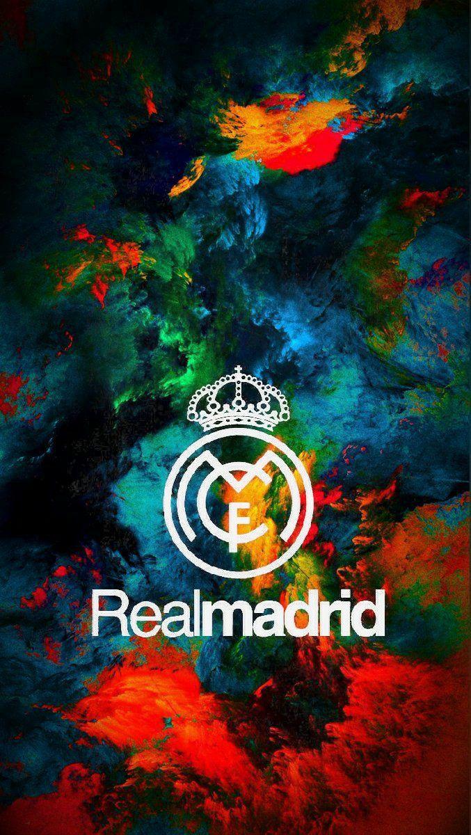 خلفيات ريال مدريد Hd رياضي