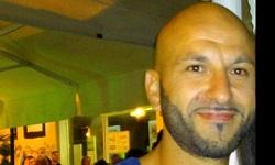 'Έπεσαν να με φάνε': Ο Υπάτιος Πατμάνογλου για την απόφασή του να ξαναφτιάξει τη ζωή του