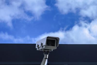 CCTV Terbaik