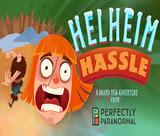 helheim-hassle