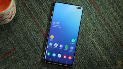 ستتخلى Samsung عن منفذ microSD؟