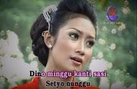 ( 5.60 MB ) Download Lagu Alun Alun Nganjuk 2 - Anisa Rahma Monata