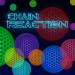 Chain Reaction