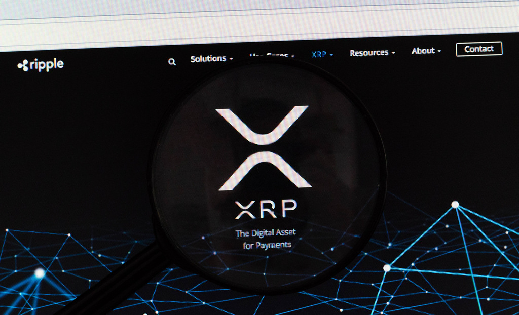How To Get Free Ripple XRP Coin in 2019