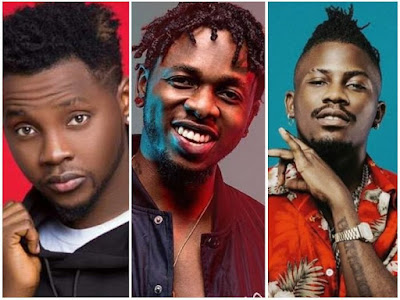 AN IMPORTANT MESSAGE !! Most Nigeria Record Label Fails Due to This 7 Reasons