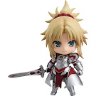 Nendoroid Fate Saber of 'Red' (#885) Figure