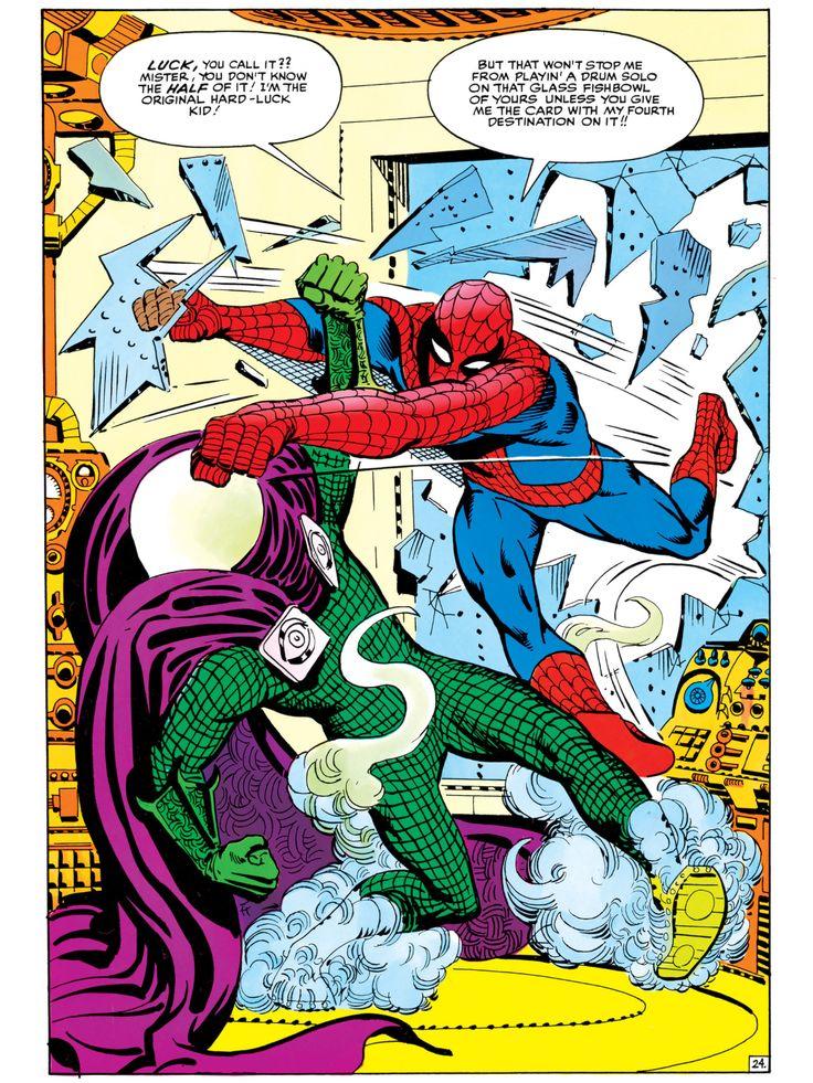 mysterio.jpg (736×981)