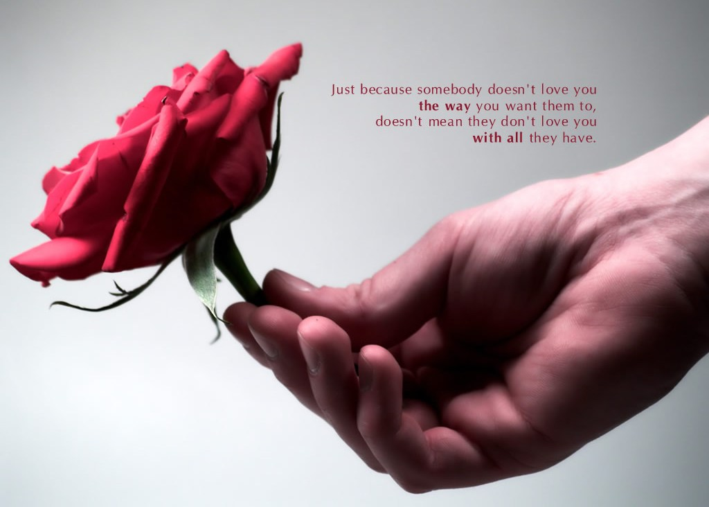 best love wallpapers and - photo #6