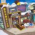 SuperCPPS: Nueva Cafetería, Estación de Policía ¡Y más!