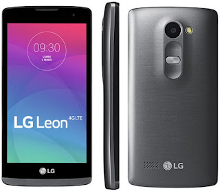 LG_Leon_MS345_4G_LTE_Android_Smartphone_in_Gray_MetroPCS_95500