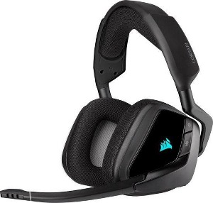Gaming headset Corsair