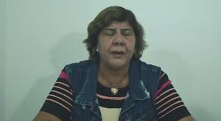 Secretaria de educação de Guarabira Gracina  Pontes fui desrespeitada por Raniery Paulino. disparou a secretaria.