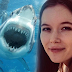 Asyik Snorkeling, Gadis Cantik Ini Tewas Diserang Tiga Hiu