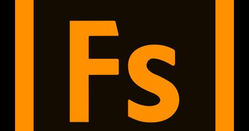 Adobe Fuse CC 2015 Free Full Version