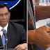 Joey Salceda itutulak ang pagkakaroon ng Ikatlong tranche ng Social Amelioration Program (SAP).