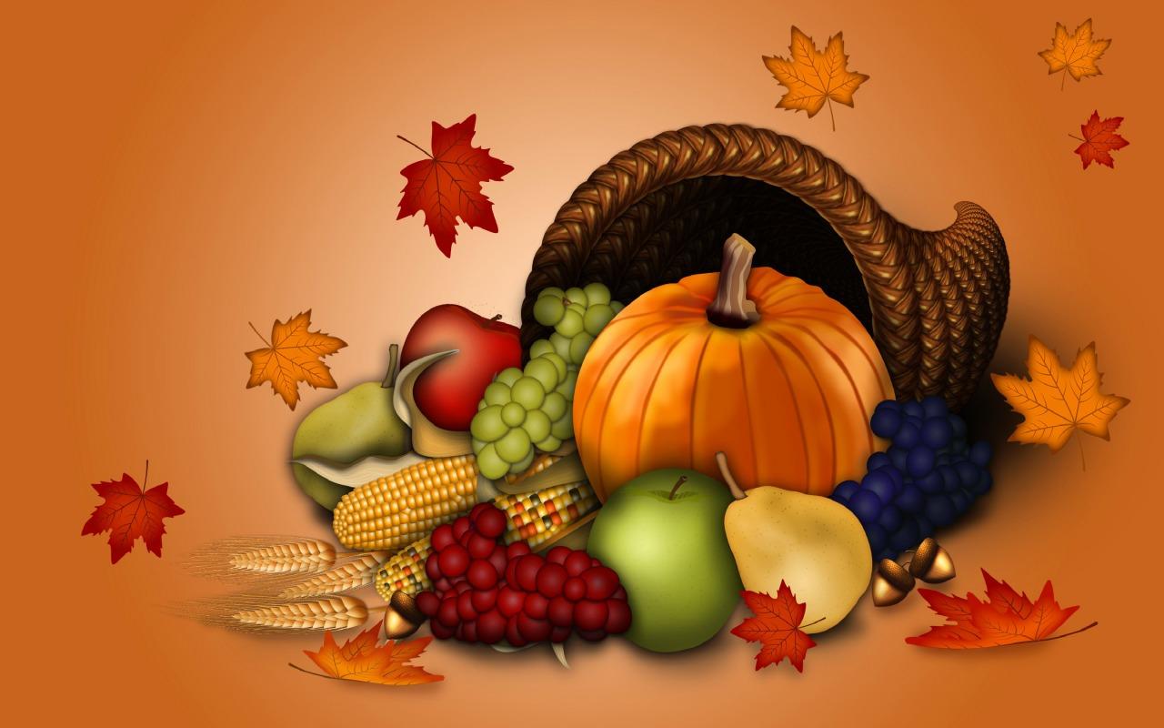Картинки копарей, открытки осень урожай