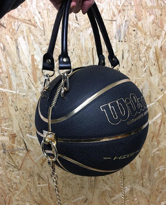 basketball-handbag
