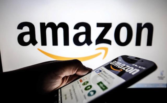 موقع-امازون-Amazon-افضل-موقع-تسوق-ملابس-عالمية