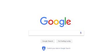 جوجل Google