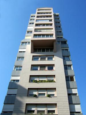 Делаем ремонт квартир под ключ в городе Днепр