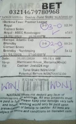 Soccer Vista Fixed Correct Score Australia Betting Online Gambling Horse Race Sure Fixed Matches