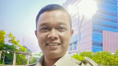 Suryadi Apresiasi Progres Pengerjaan Darurat Pemulihan Abrasi Pantai Padang
