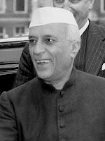 भारत के पहले प्रधानमंत्री कौन थे?