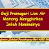 Gaji Pramugari Lion Air Memang Menggiurkan, Inilah Nominalnya