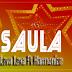 Audio:Lava Lava Ft Harmonize -Saula :Download