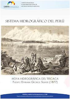 Hoya Hidrográfica del Titicaca