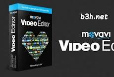 Download movavi video editor full version free